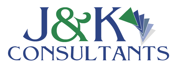 J&K Consultants - Pittsburgh Employee Benefits Savings